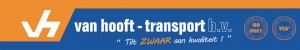 www.van hooft-transport.nl